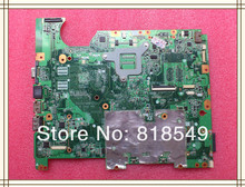 577997-001 motherboard For HP CQ61 noteboard pc mainboard 100% Tested ok,High Quality