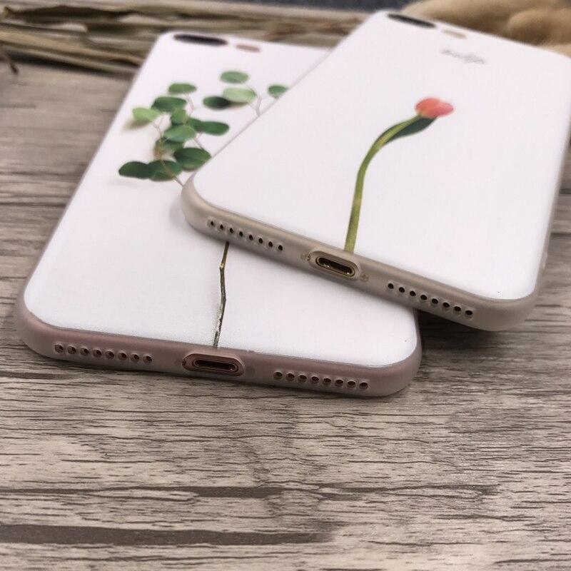 iphone 7 case elegant
