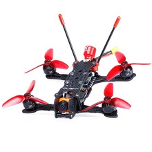 iFlight iH3 V2 Pro 3inch 142mm FPV Racing Drone BNF with XING 1408S 4300KV motor/RunCam Split Mini2 camera/HQ 3030 prop for