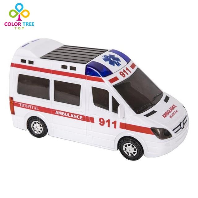 https://ae01.alicdn.com/kf/HTB17PuxPpXXXXbiXVXXq6xXFXXX8/Kids-Similation-Ambulance-Car-Action-Toy-Vehicle-with-Light-and-Sirens-Gifts-for-Children.jpg_640x640.jpg