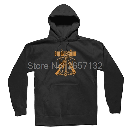 Online Get Cheap Sweatshirt Design Online -Aliexpress.com ...