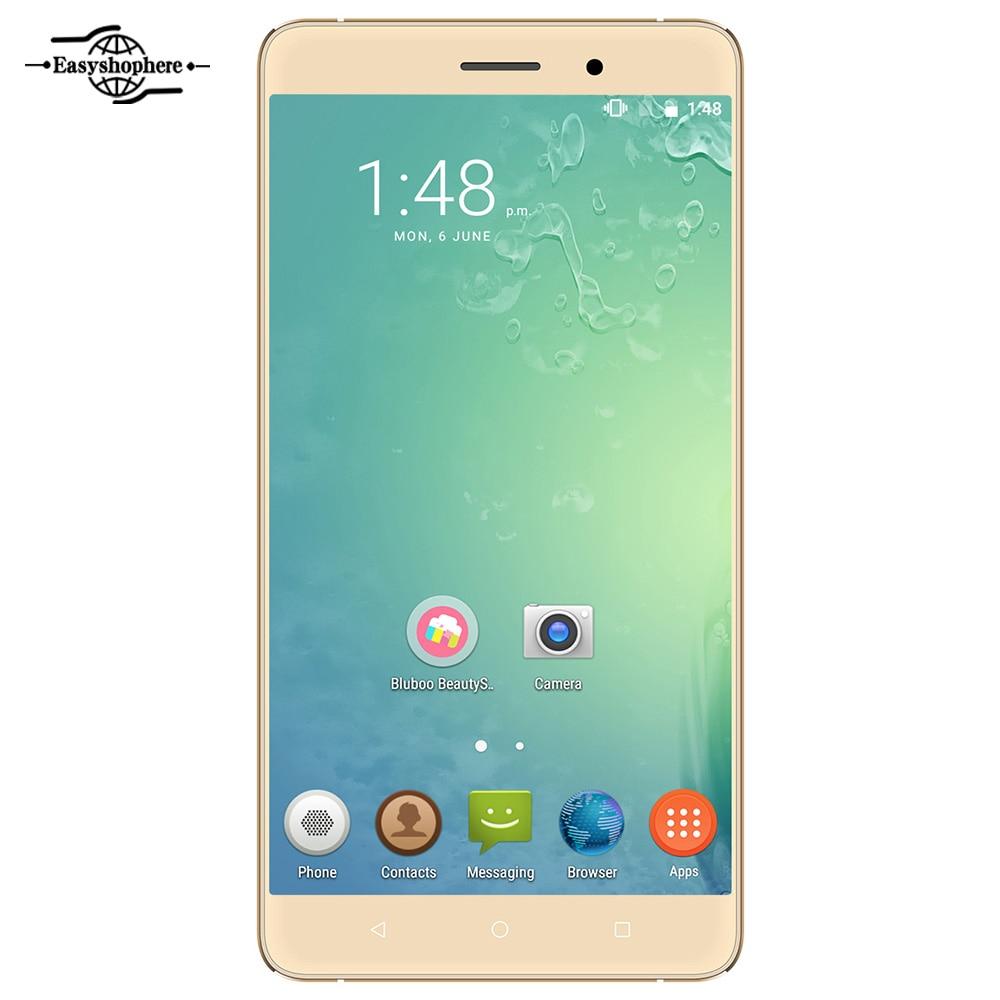 Camera Cdma Gsm Android Phone popular cdma gsm dual sim mobile phones buy cheap phones