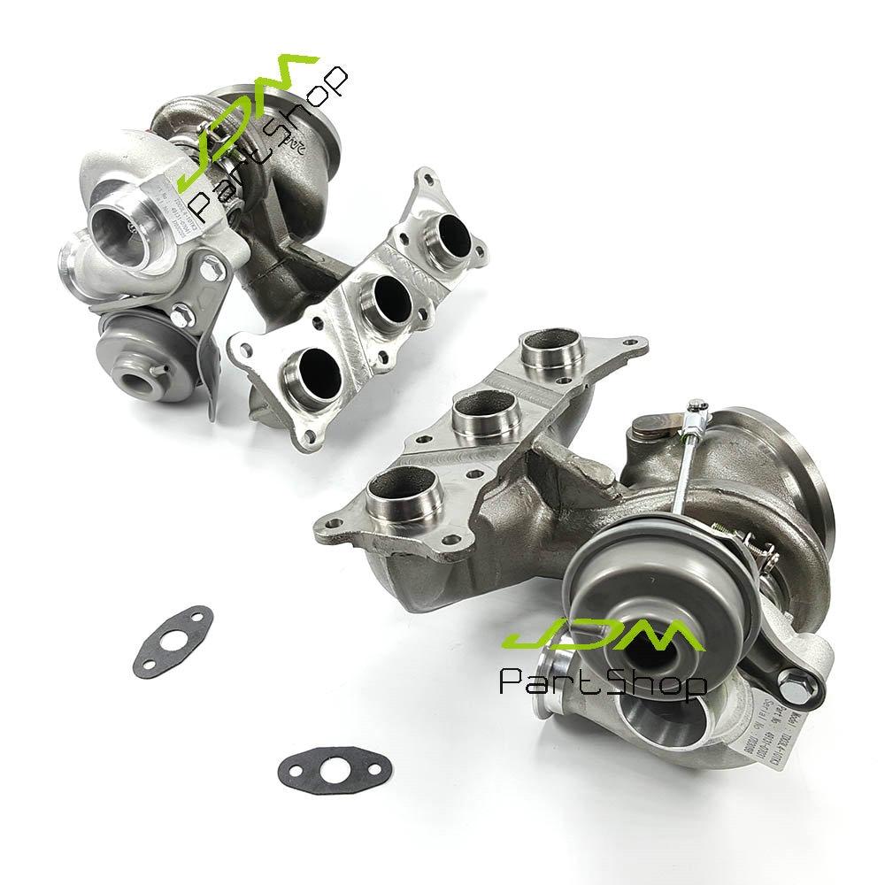 Bmw Z4 35is Price: New TD03L 07031+07041 For BMW 135i 335i Z4 35is E82/88/89