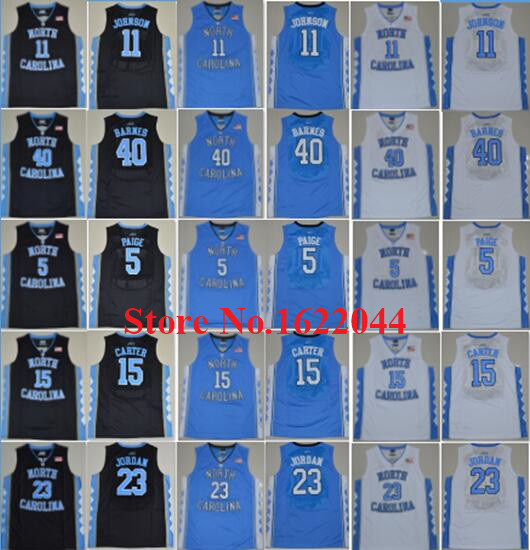 new arrival 6e5f1 40203 ncaa basketball jerseys north carolina tar heels 23 michael ...