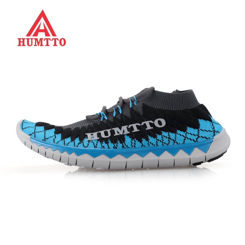ФОТО Famous Brand Mens Sports Running Shoes Sneakers For Men Sport Trainers Run Shoes Man Runners Sneaker Lightweight & Breathable