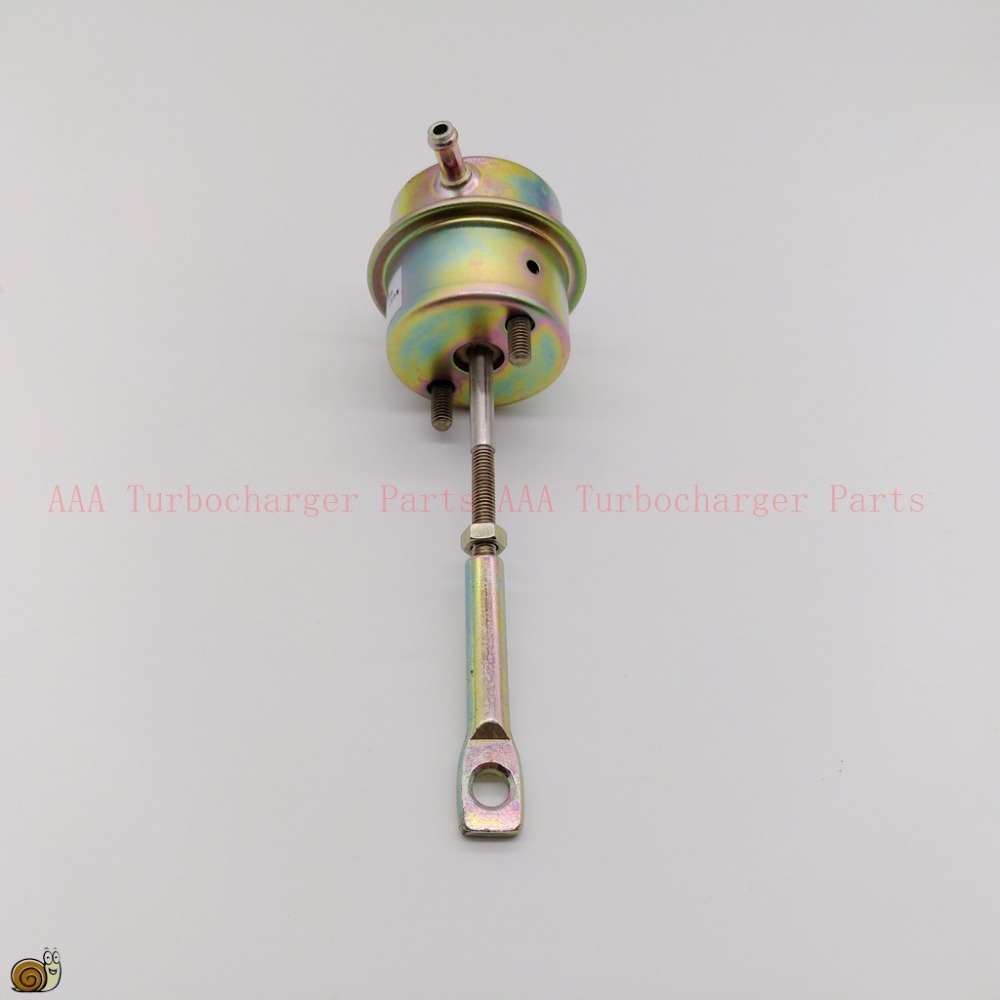 Universal Turbo actuator/internal wastegate TB25-120 355963-120 supplier from AAA Turbocharger Parts