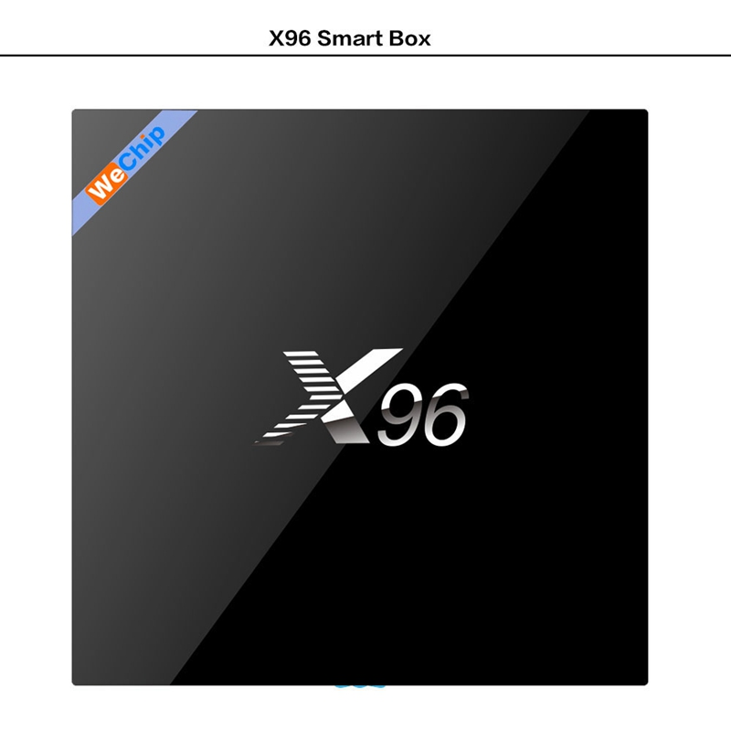 X96_4