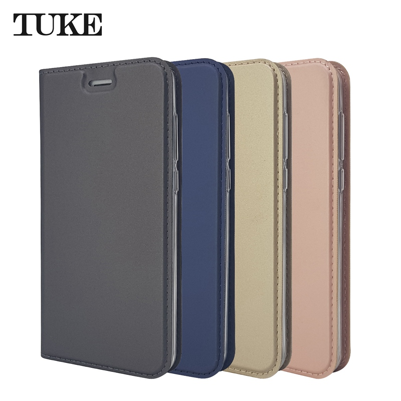Leather for Huawei y5 2019 <font><b>Flip</b></font> <font><b>Case</b></font> <font><b>Honor</b></font> 10 <font><b>9</b></font> <font><b>Lite</b></font> 8 8X 6A Note 10 V20 V10 V9 Play 7X 7C 7A 6X Cover Nova 3i магнитный флип image