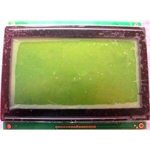 Image 3 - El mejor precio y calidad EW50111BMW EDT 20 20377 6 20 20610 3 para dispositivo industrial nueva pantalla LCD