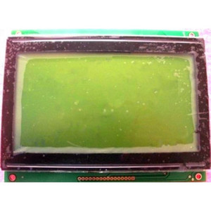 Image 3 - best price and quality EW50111BMW EDT 20 20377 6 20 20610 3 for industrial device new LCD Display