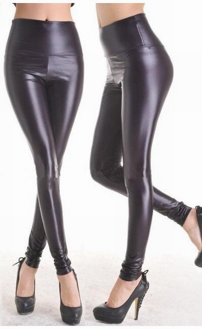 Fashion-Black-Faux-Leather-Leggings-LC7748-2-1