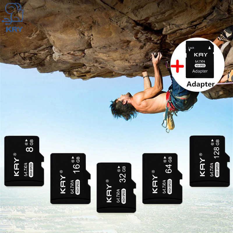 32GB 16GB 8 GB 128 GB MicroSD 64GB USB Thẻ Class 10 TF Micro SD thẻ 8 16 32 64 128 GB Cartao De Memoria Carte