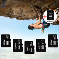 Speicher Karte 32GB 16GB 8 GB 128 GB 64GB Microsd USB Karte Klasse 10 TF Micro SD karte 8 16 32 64 128 GB Cartao De Memoria Carte