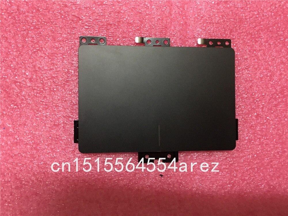 Original laptop Lenovo Yoga 2-13 Yoga 2 13 touch pad