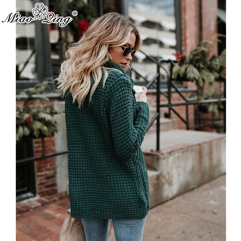 4ee2966a1eabf MIAOQING-Casual-Femme-Tricot-pais-Cardigan-charpe-Cou-Irr-guli-re-Tops-Boutons-Streetwear-Femmes-Solider.jpg