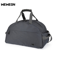 High Quality Sports Gym Bag Outdoor Waterproof Training Handbag For Men Shoulder Training Camping Bag Women