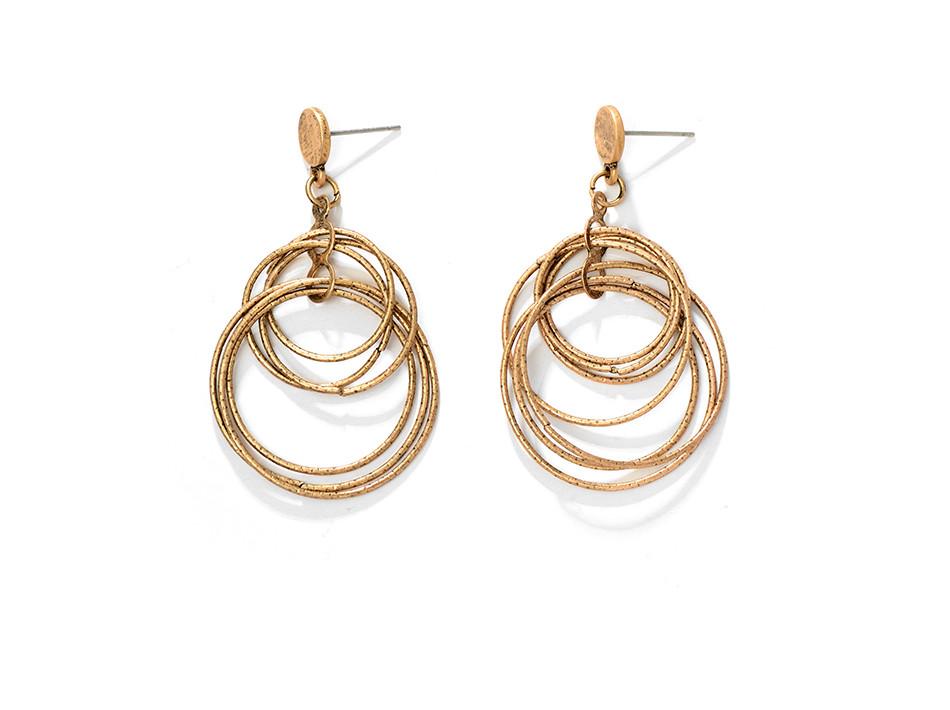 earring413-45-58-40_03