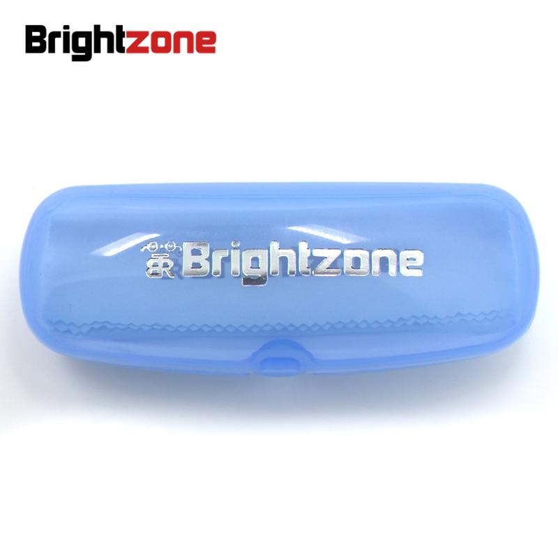 Dienos ir nakties dvejopos gynybos akiniai gynybos lempos - Drabužių priedai - Nuotrauka 4