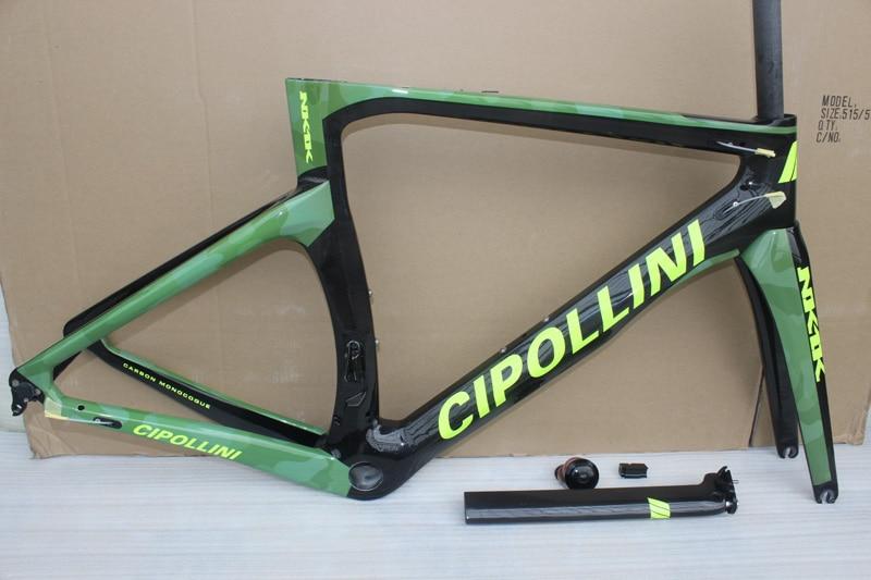 cheap carbon frame road bike 2017 cipollini nk1k frames racing bike chinese carbon road frame cheap