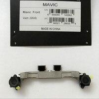 Original New DJI Mavic Pro Front Vision Forward Facing Vision Positioning Sensors For DJI Mavic Pro Combo Drone