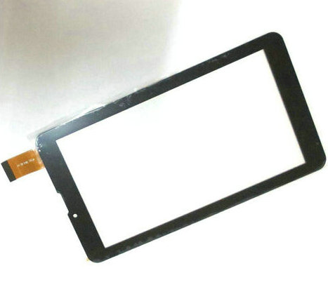 Witblue New touch Screen For 7 Irbis TZ720 3G Tablet Touch Panel Glass Sensor Digitizer Replacement Free Shipping new touch panel 7 inch tablet fc tp070169 00 touch screen lcd digitizer sensor glass replacement free shipping