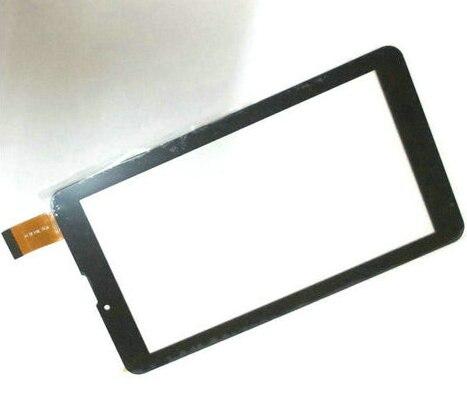 Witblue Nouveau Écran tactile Pour 7 Irbis TZ720 3G Tablet écran Tactile Capteur de Verre Digitizer Remplacement Livraison Gratuite