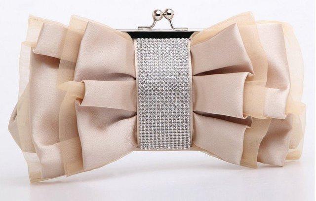 women fashion evening bag,wedding/Bridal/Prom/Banquet/party clutch bag,clutch purse,free shipping