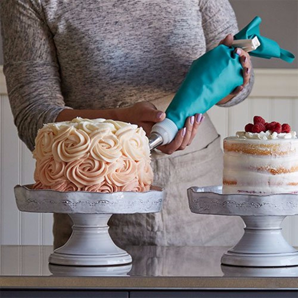 online buy wholesale cake decorating supplies from china cake