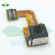 For Sony L35H L35C LT35 C6502 C6503 Front Camera Module Flex Cable 100% Original Free Shipping With Tracking Number