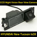 CCD Auto Rückansicht Kamera Für Hyundai Neue Tucson IX35 2005 2006 2007 2008 2009 2010 2011 2012 2013 2014