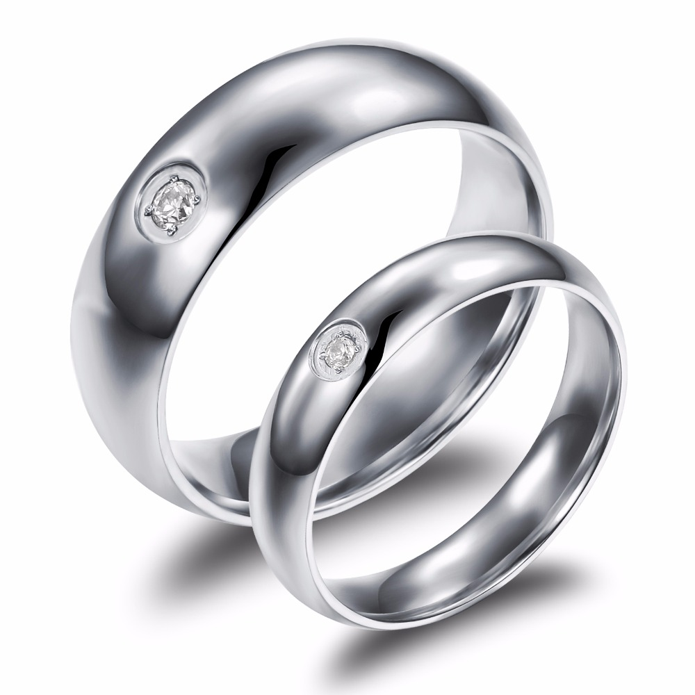 Compare Prices on Couple Ring Sets- Online Shopping/Buy Low Price ...
