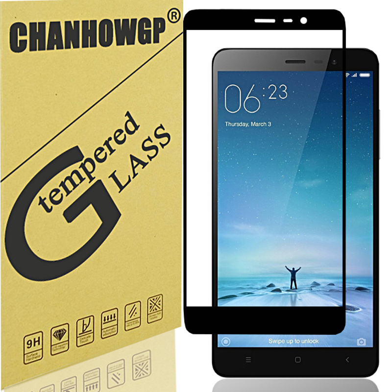 Алиэкспресс Иркутск - Full Tempered Glass For Xiaomi Redmi Note 3 Global Phone Screen Protector on Redmi Note 3 Pro 32GB 16GB GLAS Sklo Cover 9H 2.5D  aliexpress shopping товары купить алиэкспресс