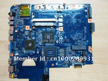 mbp5601011 mb.p5601.011 motherboard for 5738 09257-1 JV50-MV M92 MB 48.4CG07.011
