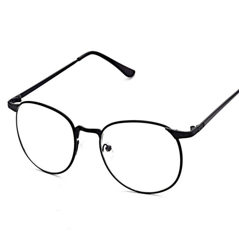 Мода Большой Vision 250% очки для чтения увеличивает видения 250 градусов увеличение объектива дальнозоркости очки KC201-214