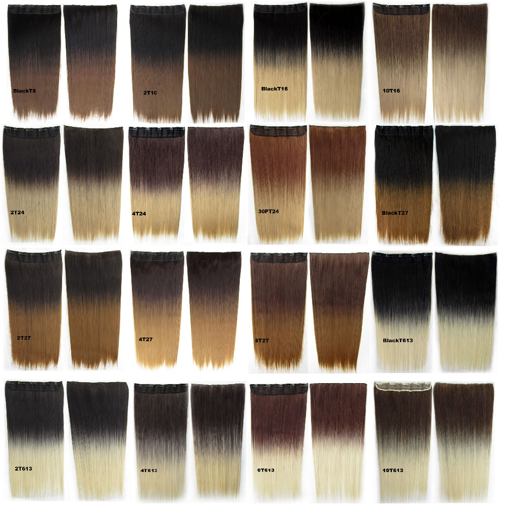 loreal casting colours