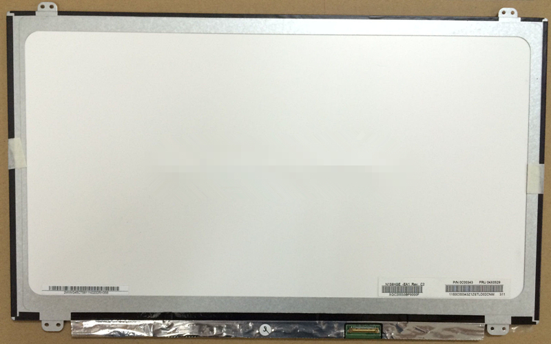NOU pentru ASUS A501L A550J A555L A556U F550J F550L F554L Ecran LCD - Accesorii tablete