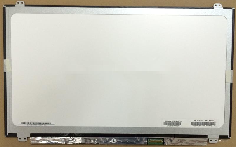 NUEVO para ASUS A501L A550J A555L A556U F550J F550L F554L F555L - Accesorios para tablets