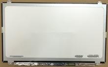 "NEW For ASUS A501L A550J A555L A556U F550J F550L F554L F555L LCD SCREEN 15.6"" (connector : 30 pin) HD:1920*1080"