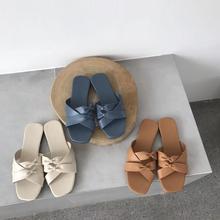 Women Brand Slippers Summer Slides Shoes Flat Heel Casual Outside Beach Flip Flops Fashion Open Toe Flat Slip On Shoes Women недорого