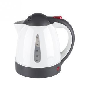 Image 3 - Bouteille avec chauffe eau Portable, 12V, 1000mL, pour la voiture, pour le thé ou le café, bouilloire, pour les voyages