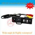 Ccd sony câmera de visão traseira do carro para chevrolet lova/aveo/lacetti/captiva/cruze/epica/matis/hhr