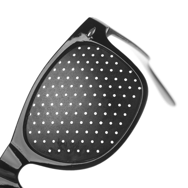 Όραση οφθαλμολογικής βελτίωσης - Φορητό ήχο και βίντεο - Φωτογραφία 5