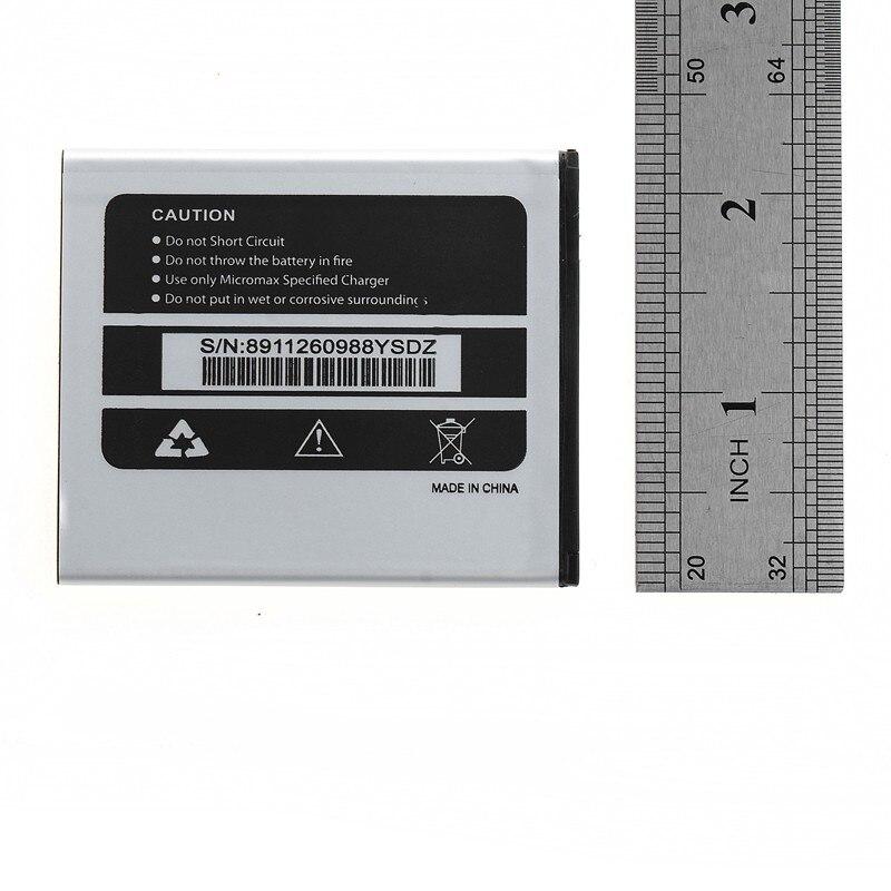 аккумулятор для micromax бесплатная доставка