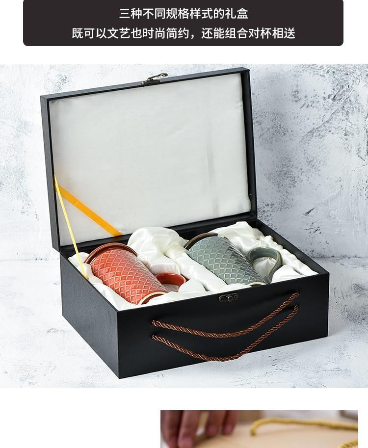Vidric креативный латунный хромированный настенный смеситель для душа горячий и холодный кран для ванны Badewannenarmatur Iseo Horn - 6