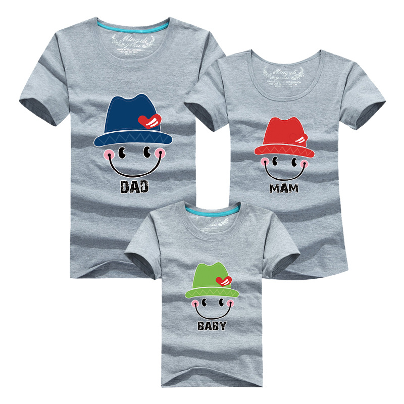 Mother Kids 2016 Funny T font b Shirt b font font b Men b font Brand