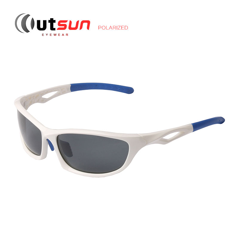 138d23659f OUTSUN TR90 Unbreakable Sunglasses Polarized Men Women Brand Designer High  Quality Golf Sun Glasses-in Sunglasses from Apparel Accessories on  Aliexpress.com ...