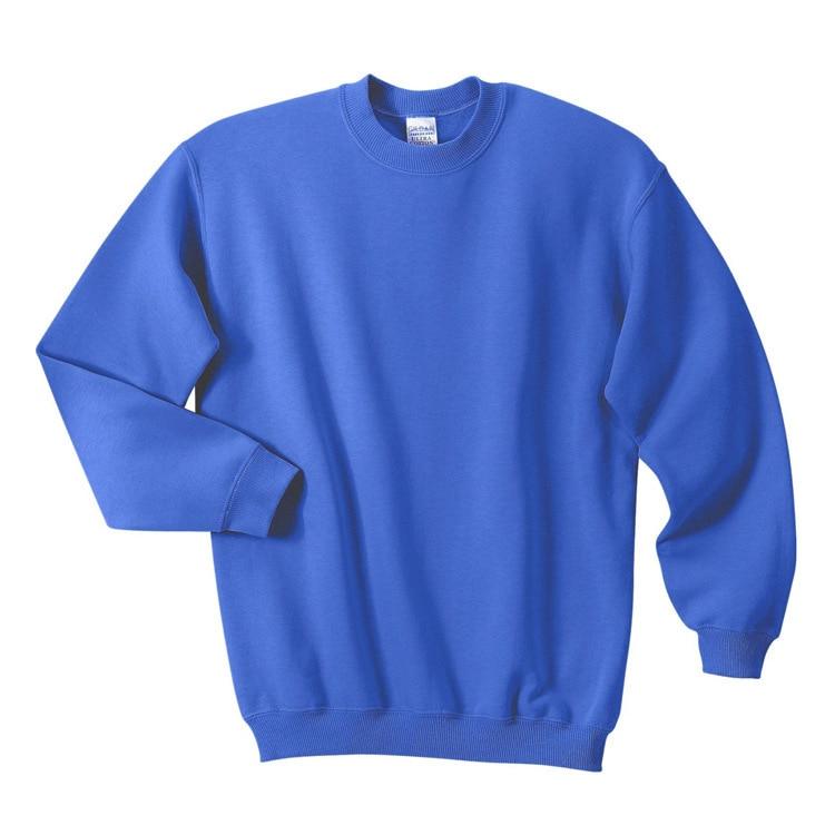 2018 hoddies men 3d Solid high quality Pullovers hood Print male Hoodies Hooded Tracksuits sweatershirts hoddies men 3d