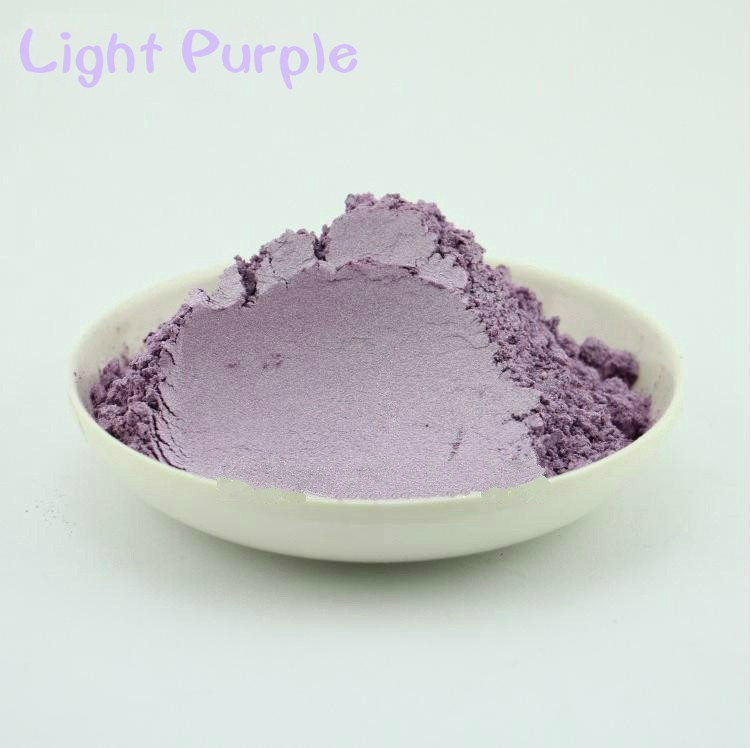 diy para sabão corante sabão maquiagem sombra sabão em pó frete grátis