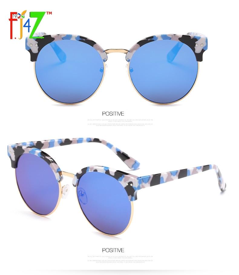 Fashion Brand Designer Bergaya pria kacamata Matahari Paduan Jembatan - Aksesori pakaian - Foto 5