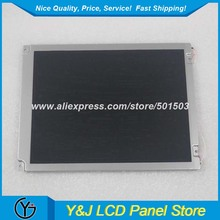 T-51511D150-FW-A-AD 15 inch CCFL LCD Screen Panel